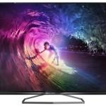 Philips 40PUK6809 Ultra HD LED TV