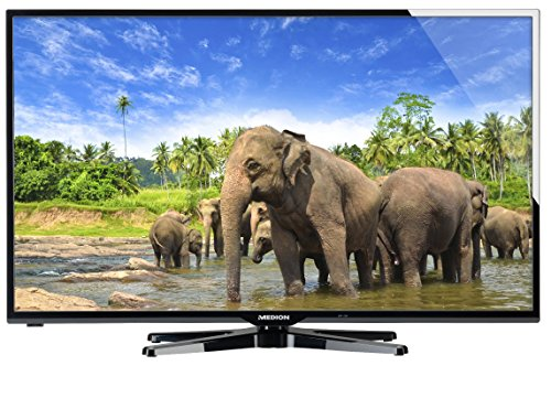fernseher 42 zoll g nstiger zu haben oled tv testcenter. Black Bedroom Furniture Sets. Home Design Ideas